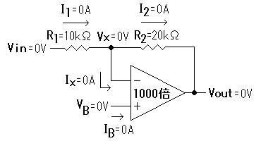 element12.jpg