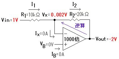 element15.jpg