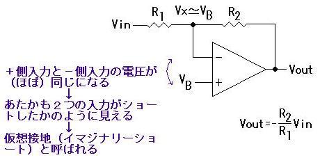 element18_2.jpg