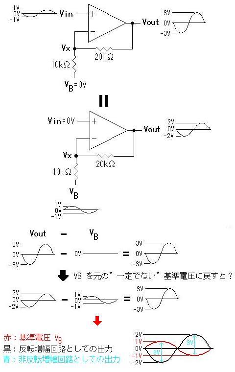 element35_2.jpg