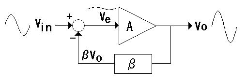 element37.jpg