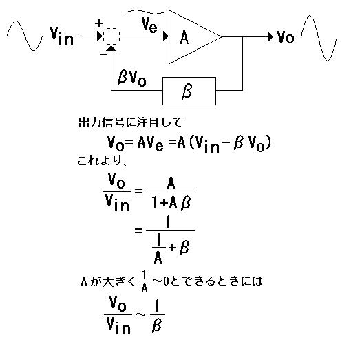 element39.jpg