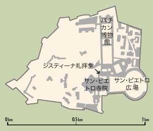 303px-Vatican_Map.png