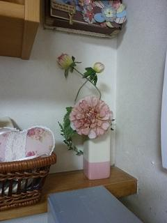 blog14_20110106115119.jpg