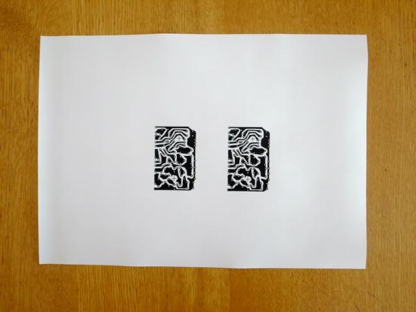 R0012223.jpg