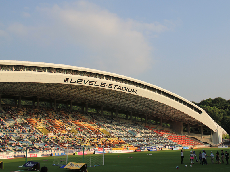 福岡力 2011年01月
