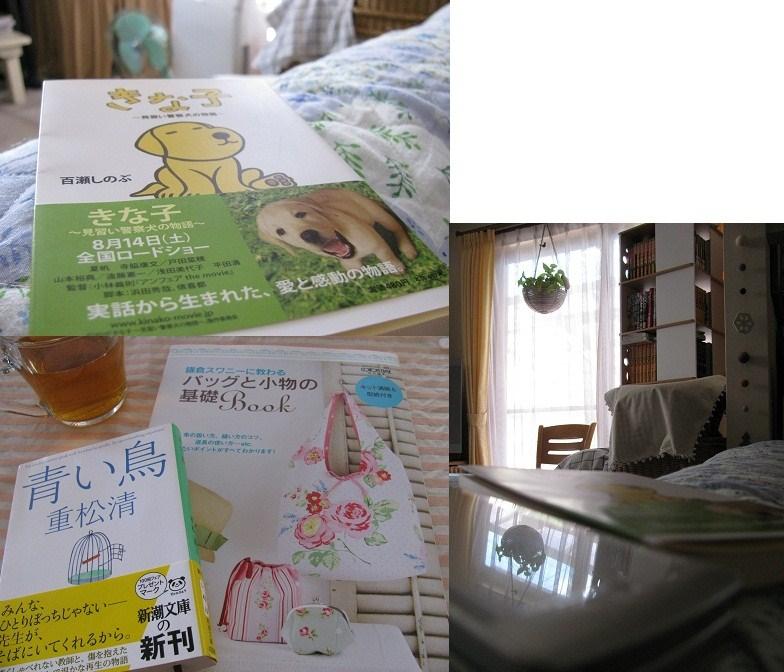 2010夏読書