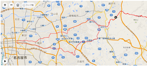1106地図
