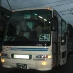 20100809-0003.jpg