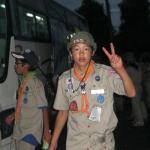 20100809-0016.jpg