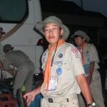 20100809-0017.jpg