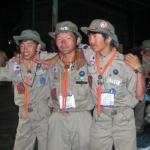 20100809-0044.jpg