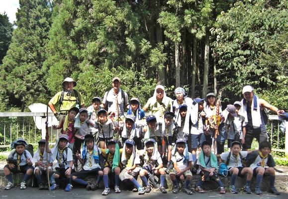 20100828-0109.jpg
