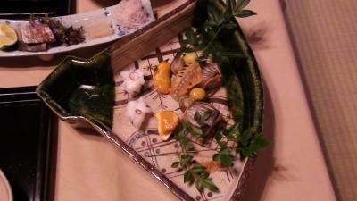 石亭食12