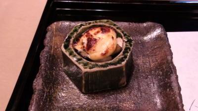 石亭食11