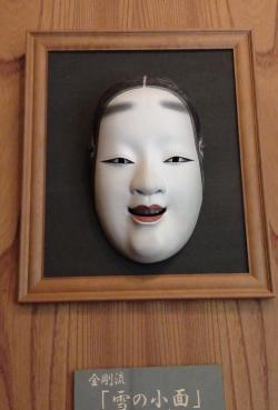 賀茂川荘4