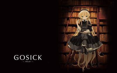 GOSICK-m1.jpg