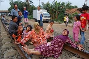 インドネシア35-1