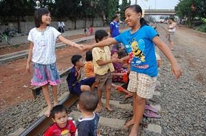 インドネシア35-2