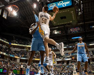 pacers_nuggets_101109_jlh_(4)[1]_convert_20101110181415