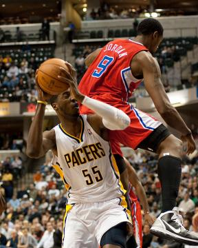 pacers_clippers_101118_j_(2)[1]_convert_20101119182925