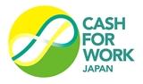CFW-FF-HORI_R.jpg