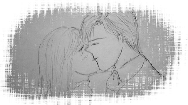 _kiss0101.jpg