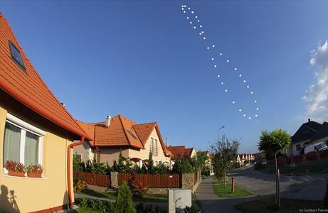 太陽の軌跡_big