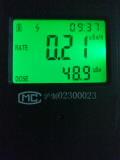 SN3L02590001.jpg