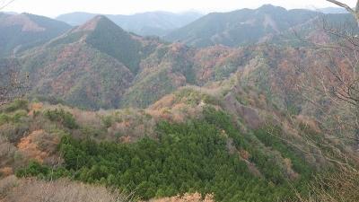 2014.11.30明神山 005