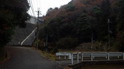 2014.11.30明神山 009