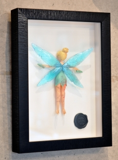 blackseed-3d-art-aliel-tink-15.jpg