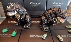 vincent-1st-sale-10.jpg