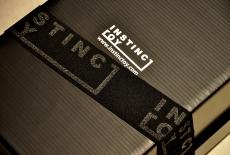 vincent-1st-sale-15.jpg