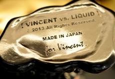 vincent-1st-sale-19.jpg