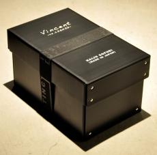 vincent-1st-sale-21.jpg