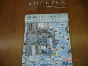 DESIGNERS GUILD(デザイナーズギルド)unlimited Country
