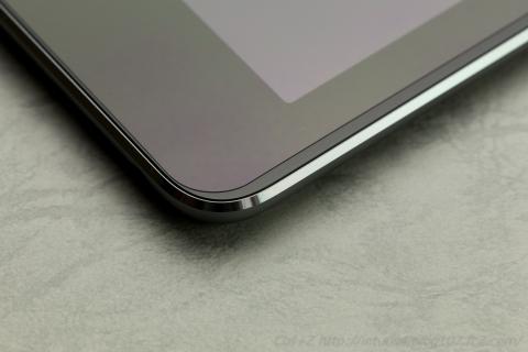 iPadAIR 保護フィルム