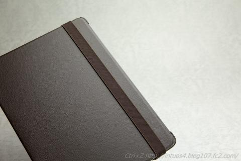 iPadAIR ケース