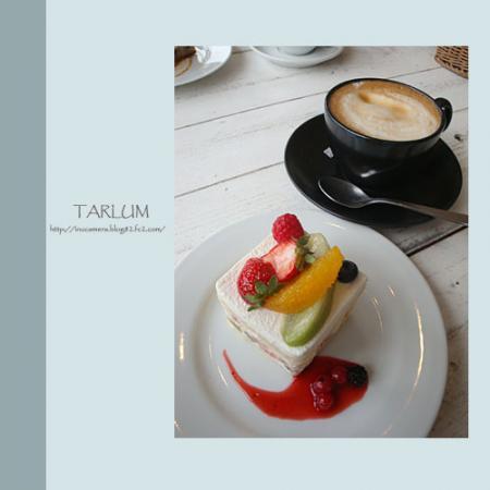 cafe_020_02.jpg