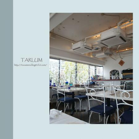 cafe_020_03.jpg