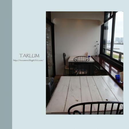 cafe_020_04.jpg