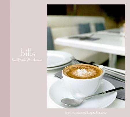 cafe_106.jpg
