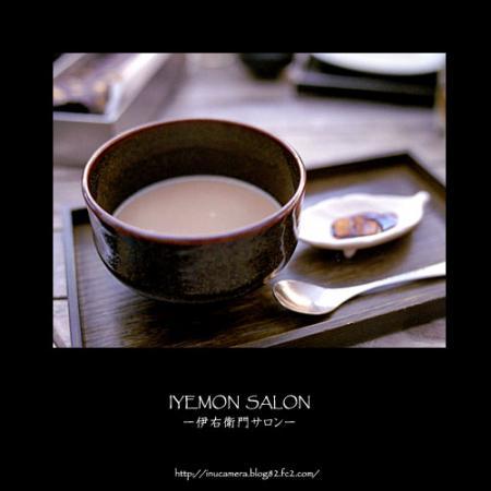 cafe_107_05.jpg