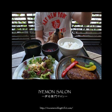 cafe_107_07.jpg