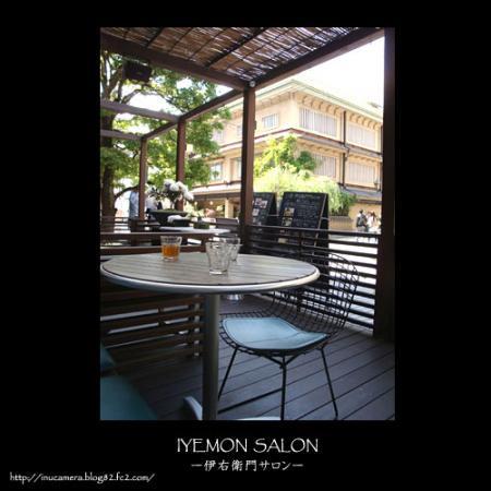 cafe_107.jpg