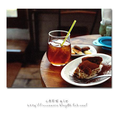 cafe_108_02.jpg