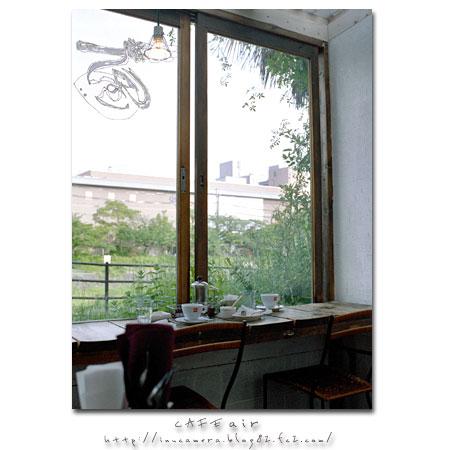 cafe_108_04.jpg