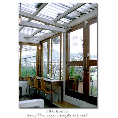 cafe_108_05.jpg