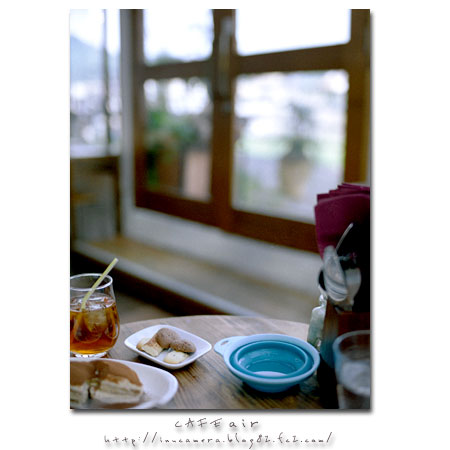 cafe_108_06.jpg